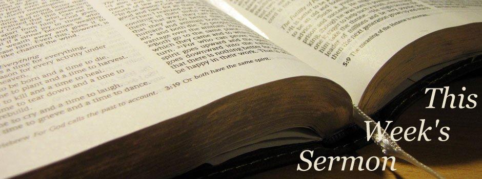 Sermon1a